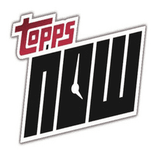 Topps Now